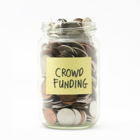 Article Crowdfunding 01
