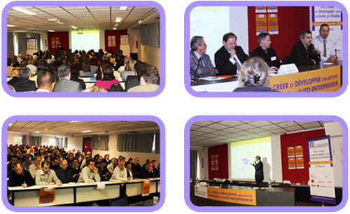 evenement-universite-auto-entrepreneur