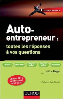 auto-entrepreneur-question