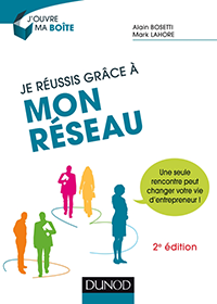 reseau-relationnel-AB-ML