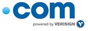 com_verisign