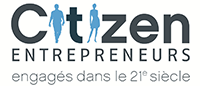 Logo_CitizenEntrepreneurs