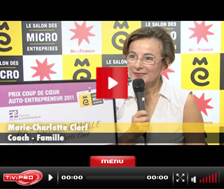video-clerf